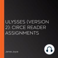 Ulysses (version 2)