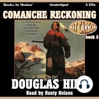 Comanche Reckoning