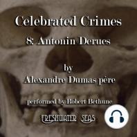 Antonin Derues