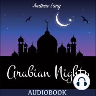 The Arabian Nights