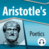 Aristotle's Poetics