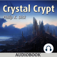 Crystal Crypt