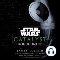 Catalyst (Star Wars)
