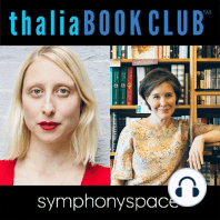 Thalia Book Club