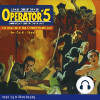 Operator #5