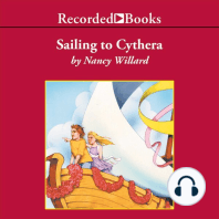 Sailing to Cythera
