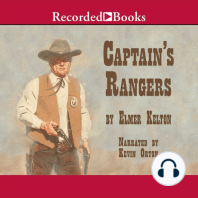 Captain's Rangers