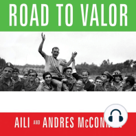 Road to Valor