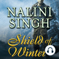 Shield of Winter
