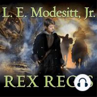 Rex Regis