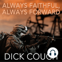 Always Faithful, Always Forward: The Forging of a Special Operations Marine
