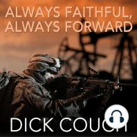 Always Faithful, Always Forward