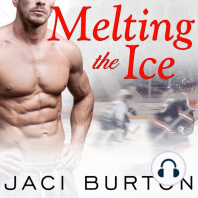 Melting the Ice