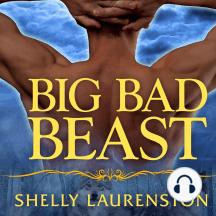 Big Bad Beast