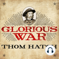 Glorious War