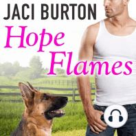 Hope Flames