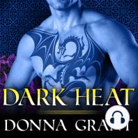 Dark Heat