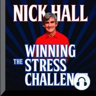 Winning the Stress Challenge