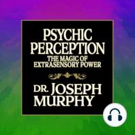 Psychic Perception