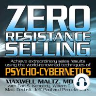 Zero Resistance Selling