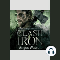 Clash of Iron