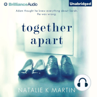 Together Apart