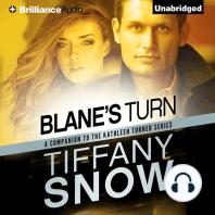 Blane's Turn