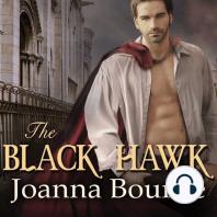 The Black Hawk