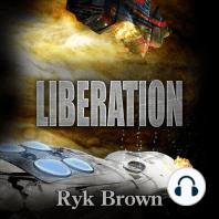 Liberation