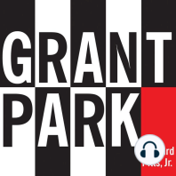 Grant Park