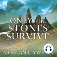 Only the Stones Survive