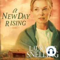 A New Day Rising
