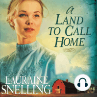 Land to Call Home