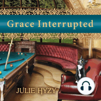 Grace Interrupted
