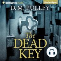 The Dead Key