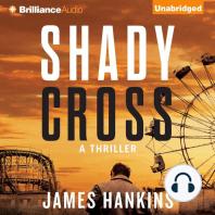 Shady Cross