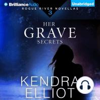 Her Grave Secrets