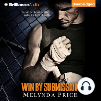 Win by Submission