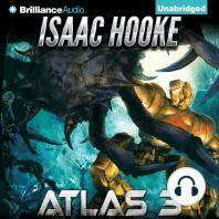 ATLAS 3