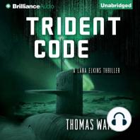 Trident Code