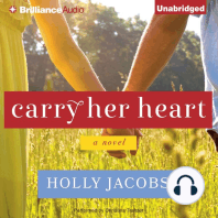 Carry Her Heart
