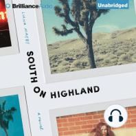 South on Highland