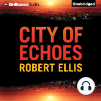 City of Echoes