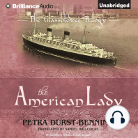 The American Lady