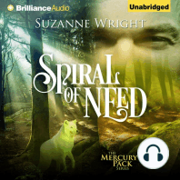 Spiral of Need