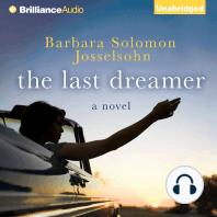 The Last Dreamer
