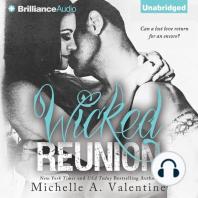 Wicked Reunion