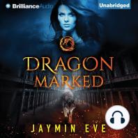 Dragon Marked