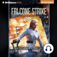 Falcone Strike