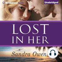 Lost in Her